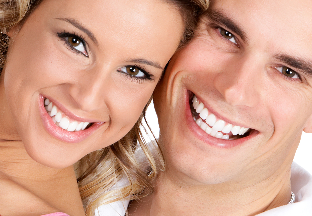 cosmetic-dentistry-bellevue1