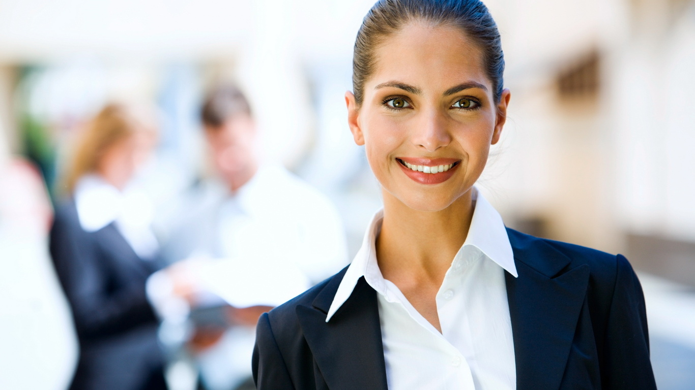 spring-smile-woman-business-style-people-photo-on-the-215925